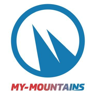 My-Mountains Official